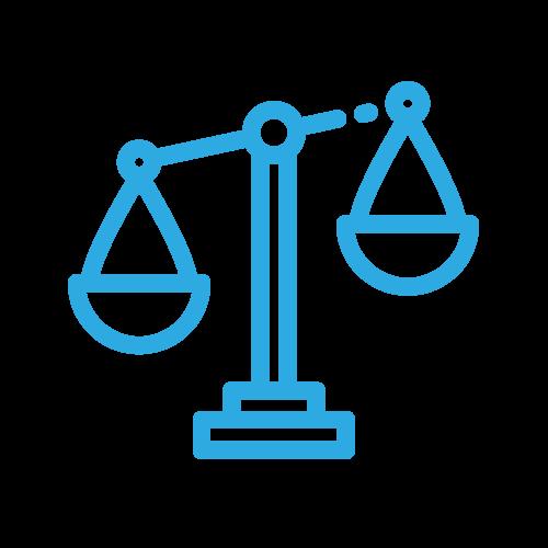rechten-en-plichten-icoon